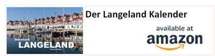 Der Langeland Dänemark Kalender