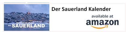 Kalender Sauerland